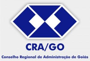 CRA-GO