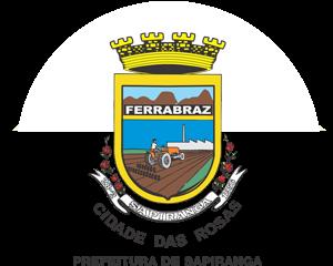 SAPIRANGA
