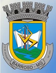 prefeitura-de-Barroso