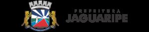 Jaguaripe