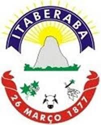 Concurso-Prefeitura-de-Itaberaba-BA-2016