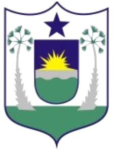logo_pma