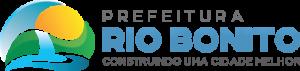 RIO-BONITO-RJ