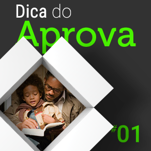 Banner-dica-do-aprova#01