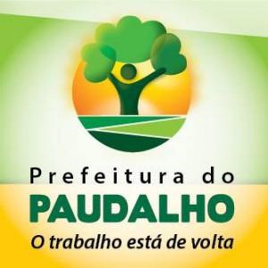 prefeitura_paudalho