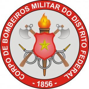Bombeiro_df