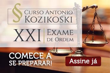 XXI_Exame_de_Ordem-mobile
