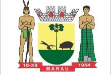 Marau