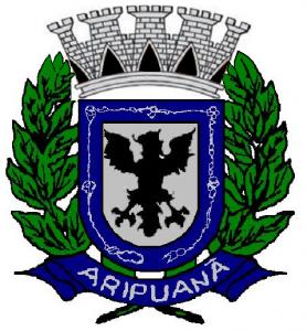 Aripuanã