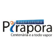 Pirapora