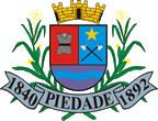 camara_Piedade
