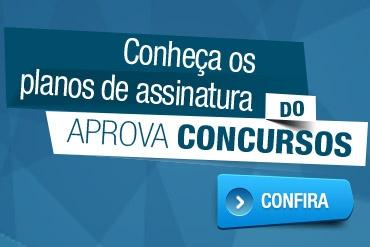 Assinatura Completa - Mobile