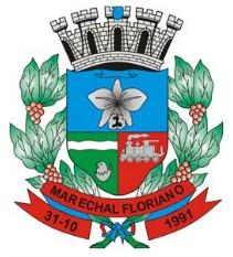 marechal-floriano