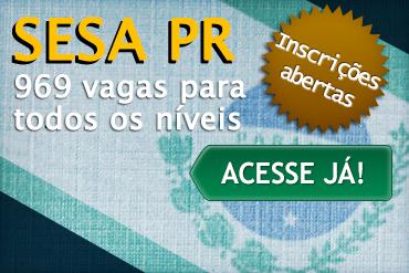 SESA-PR-mobile