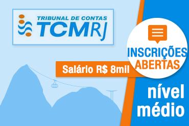 TCM-RJ-mobile