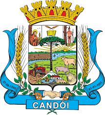 Candói