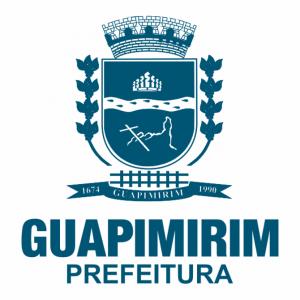 Resultado de imagem para secretaria de educação guapimirim
