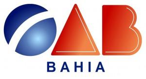 OAB_BA