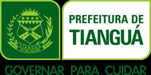 Tiangua