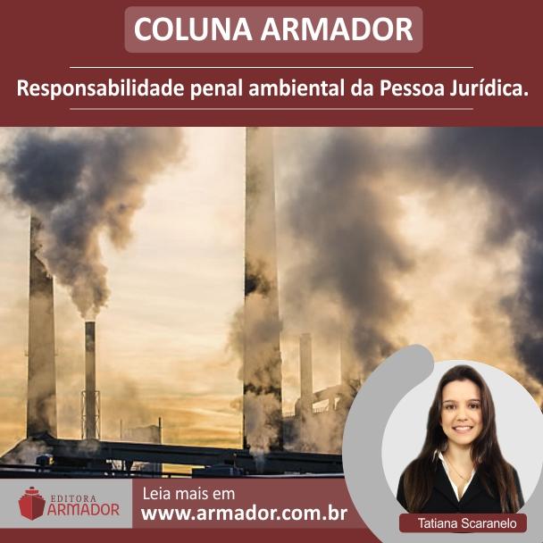 Coluna AGOSTO 01-