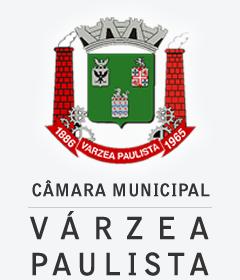 camara_Varzea_Paulista