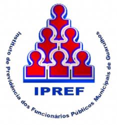 IPREF