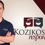Miniatura_Kozikoski_responde-07