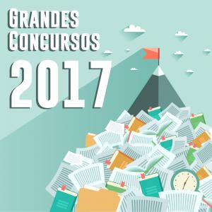 post-grandes-concursos-2017