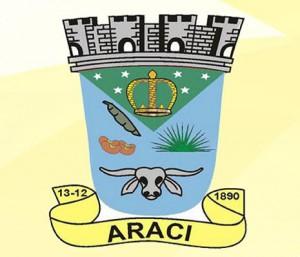 araci_ba