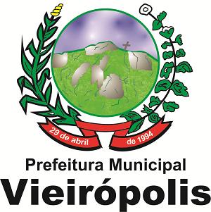 Vieirópolis