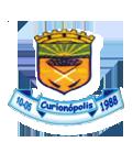 curionópolis
