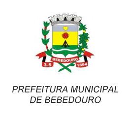 prefeitura_Bebedouro