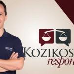 Miniatura_Kozikoski_responde-09