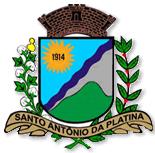 santo_antonio_platina_brasao