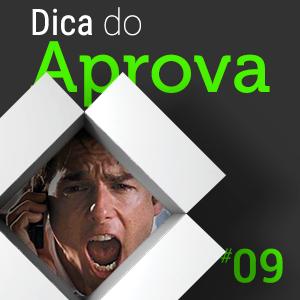 Banner-dica-do-aprova#09