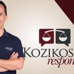 Miniatura_Kozikoski_responde-10