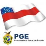 PGE-26661