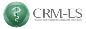 crm_es