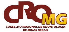cro_mg