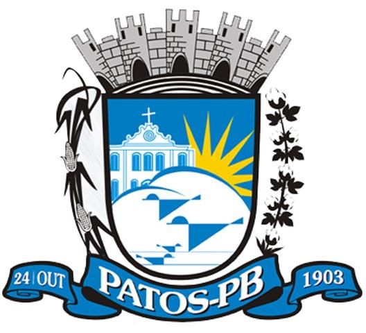 patos-pb