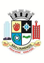 sao-lourenco