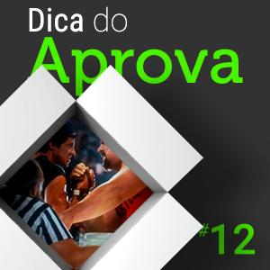 banner-dica-do-aprova12