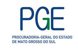 concurso-pge-ms