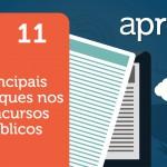 aprova_news_11