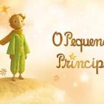 pequeno_principe