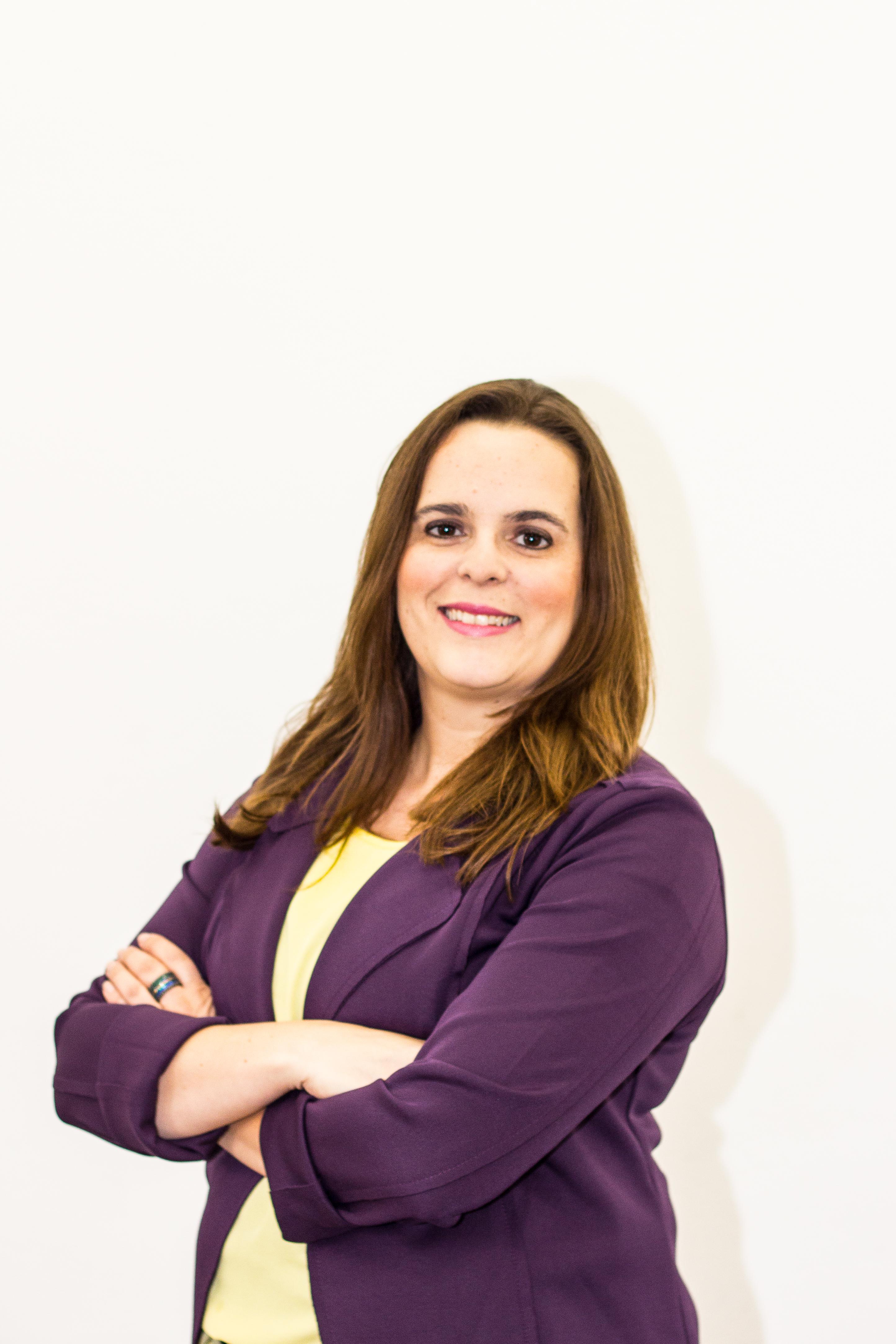 Profª Elisa Faria - Direito Administrativo
