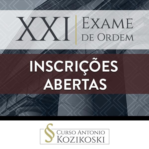 xxi-exame-de-ordem-inscricoes-abertas-27-09-2016