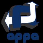logo_appa