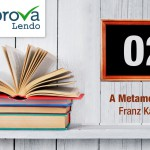 miniatura_aprova-lendo-02