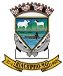 riachinho-65998